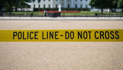 [테크] 구글 위치추적, 경찰의 수사망이 되다