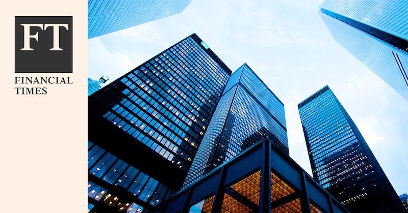 한국 투자자들이 유럽 부동산에 꽂힌 이유