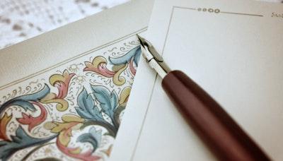 미니멀리스트와 맥시멀리스트의 편지, 물건이 주는 기쁨과 행복을 찾아서