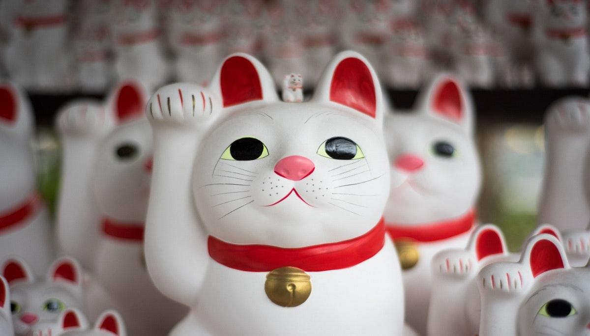 프롤로그: 왜 일본인가?