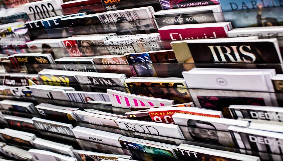 잡지사는 왜 집을 팔기 시작했을까: 고객 세분화의 새로운 기준