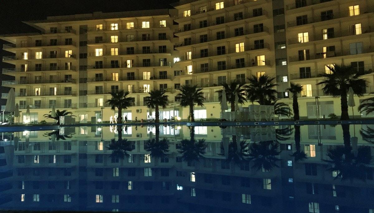 호텔들은 왜 컨셉에 집착할까: 색다른 경험이 제공하는 가치