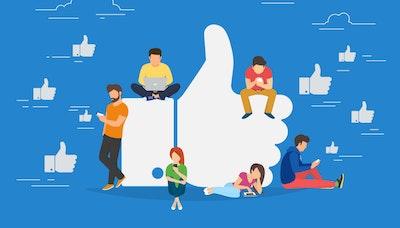 큐레이터의 말: 소셜미디어가 가야 할 길