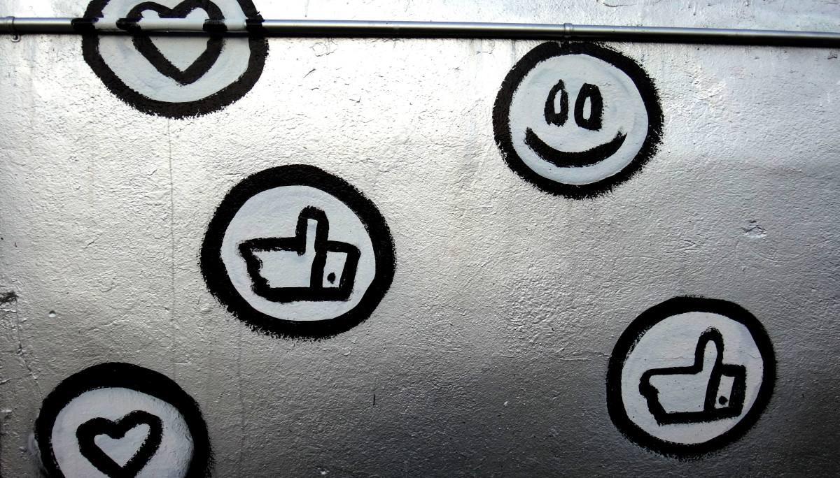 큐레이터의 말: 새로운 미디어와 직업의 탄생, 크리에이터