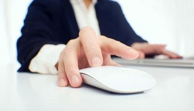 과감하게 결정하고 투자하는 사람들(1): 트래픽