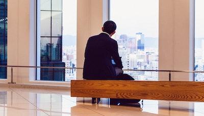 과감하게 결정하고 투자하는 사람들(3): 인재