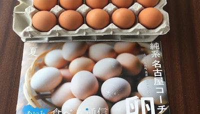 고급 소고기를 부록으로 주는 잡지: 스토리텔링의 가치