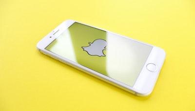 기업들의 Z세대 공략 마케팅: SNS, B급, 야민정음?