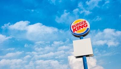 위대한 브랜드로 살아남는 법(1): 버거킹