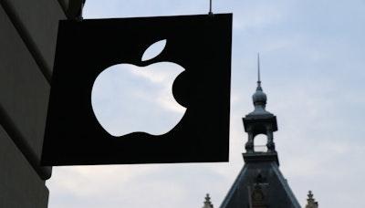 위대한 브랜드로 살아남는 법(2): 애플