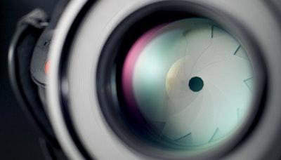 칸에서 발견한 Next Trend(2): 스마트 카메라
