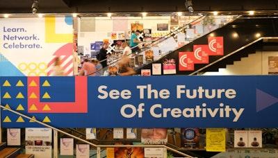 성공한 기업들은 '창의성'을 어떻게 활용하는가?