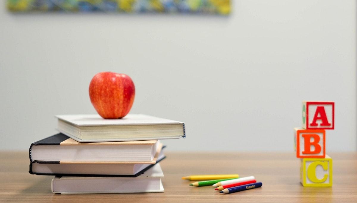 후회 없는 인생 설계하기(2): 교육의 경제학