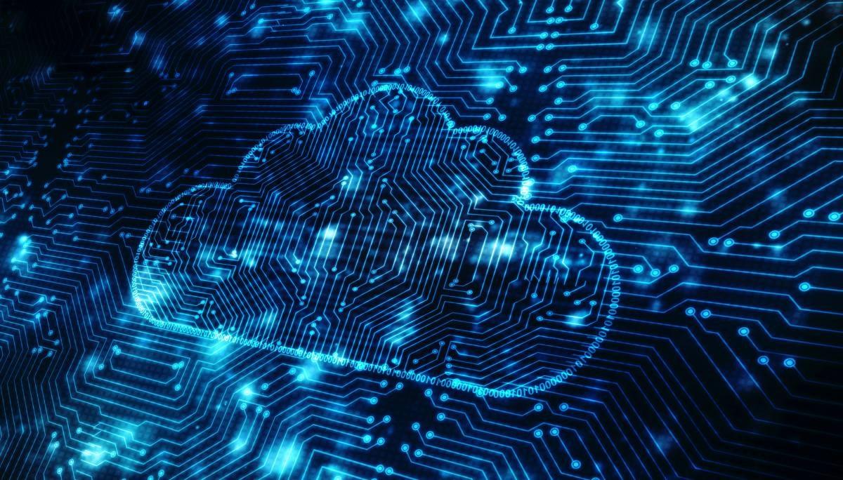 구름을 타고 재도약한 마이크로소프트