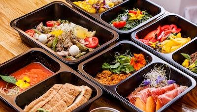 비용은 낮추고, 매출은 늘리는 고스트 식당: 식(食) 풍속도(1)