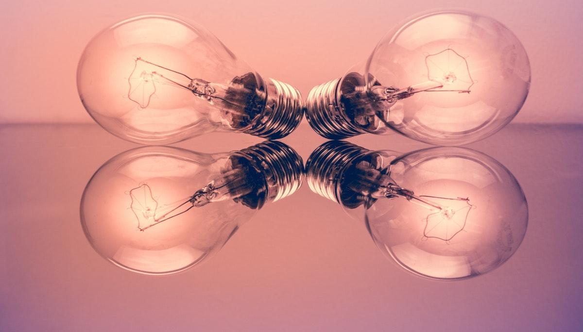 리더의 조건 (1): 조직의 뇌가 되어라
