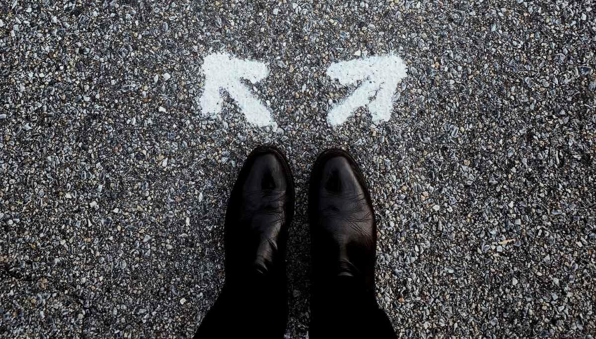 초격차 전략의 디테일: 혁신, 선택, 협상