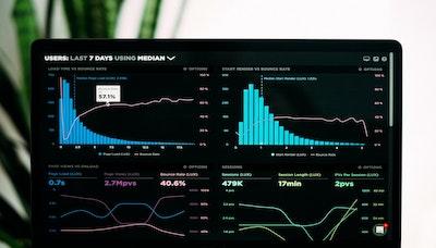 실리콘 밸리의 데이터 사이언티스트: 노은지(2)