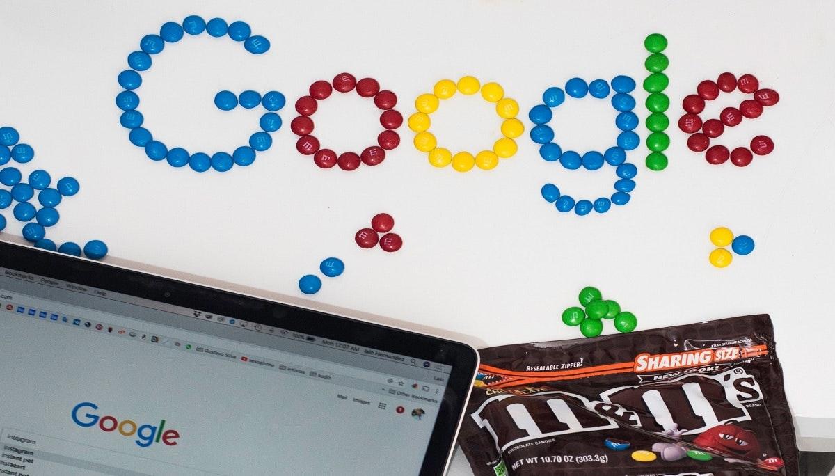 구글 코리아 인턴, 싱가포르를 거쳐 실리콘 밸리로: 백혜나(1)