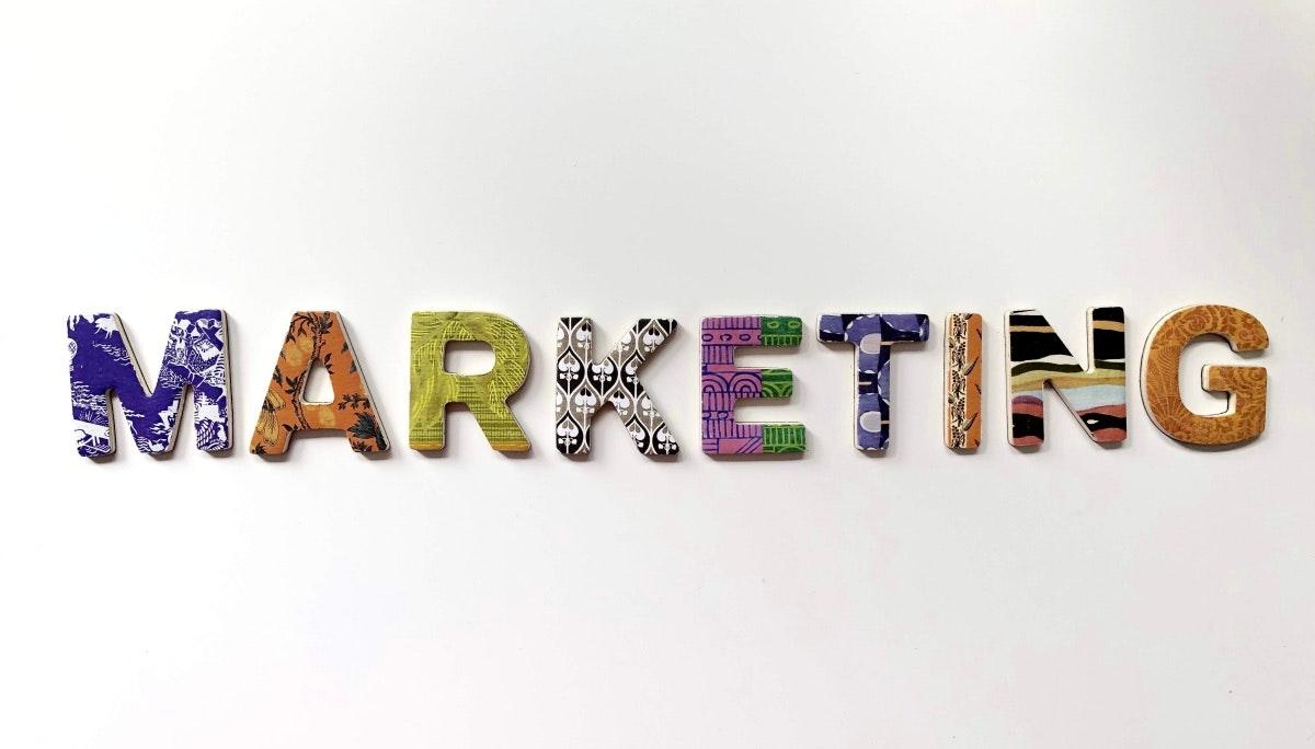 프롤로그: 프리미엄 마케팅 마인드의 필요성