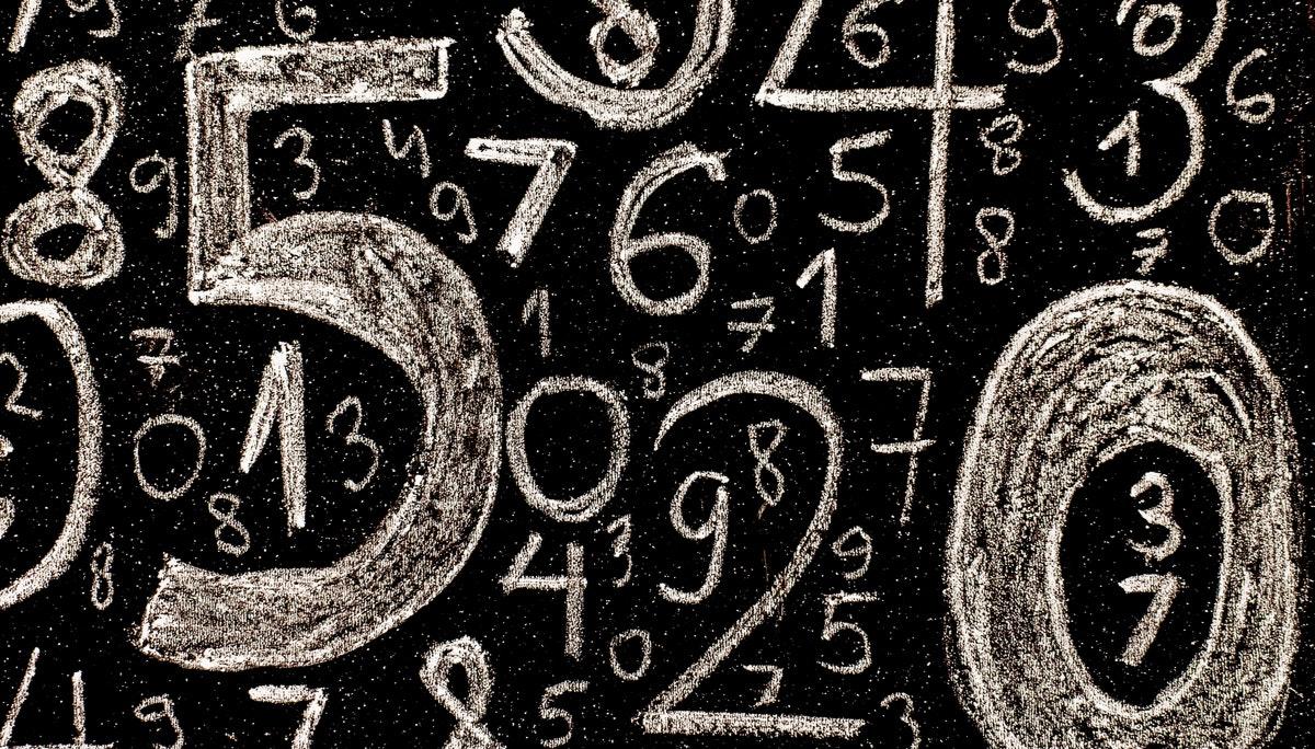 시작은 기초체력 다지기(1): '중요한 숫자'를 말해보세요