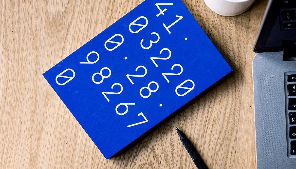 알아두면 참 좋은 숫자 상식(1): 숫자 전문용어 알아두기