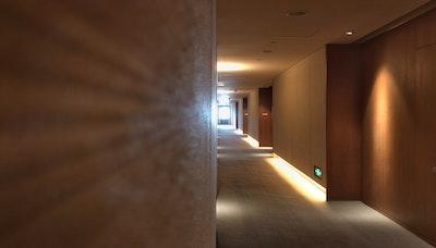 무인양품, 호텔 산업의 특성에 주목하다