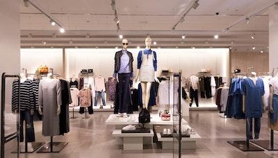 자라를 잡아라: H&M, 프라이마크, 미터스본위