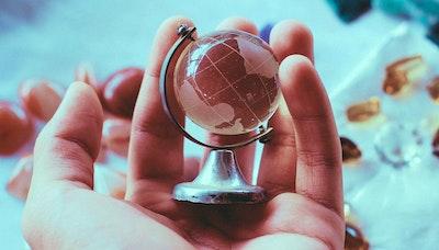 실패 가능성을 줄이면서 글로벌로 가는 튜터링