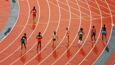 경쟁사 분석: 무관심해도, 휘둘려서도 안 되는