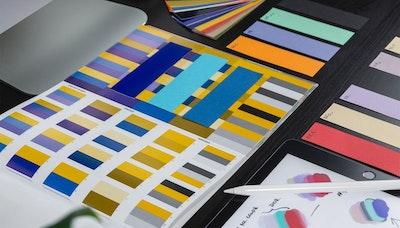 컨셉 개발: 신제품의 특장점과 핵심 가치