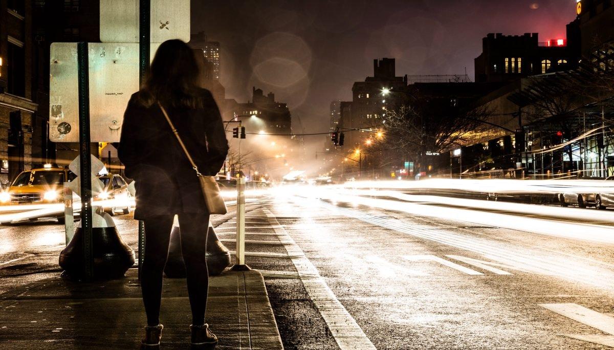 에필로그: 저녁 6시에 다시 시작하는 삶