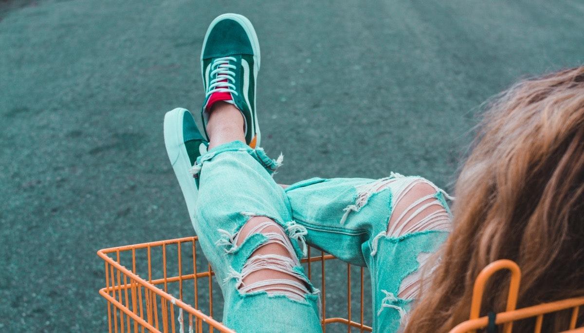 프롤로그: 90년대생 쇼핑몰 기획자, 소비를 말하다