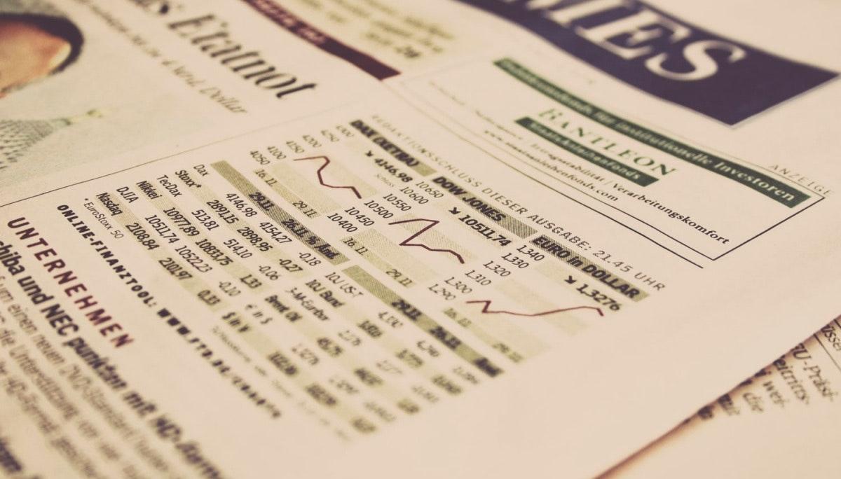 불경기에 투자받는 효과적인 방법