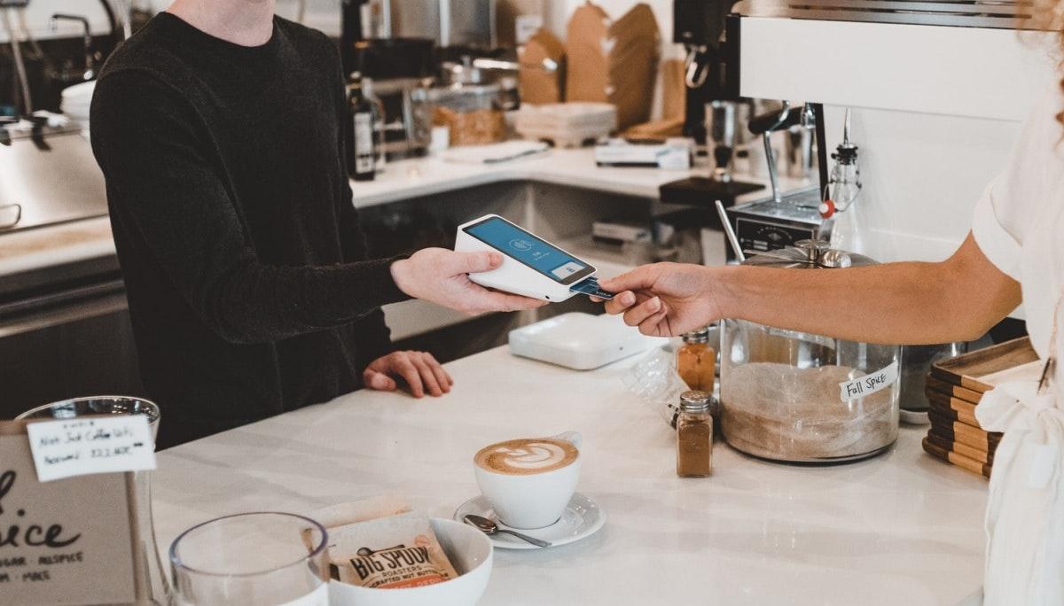 돈 버는 스타트업의 핵심: 고객 중심
