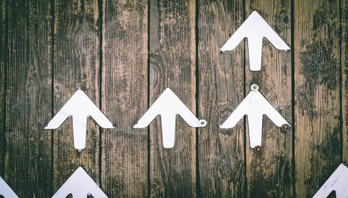 플랫폼은 어떻게 성장하는가?