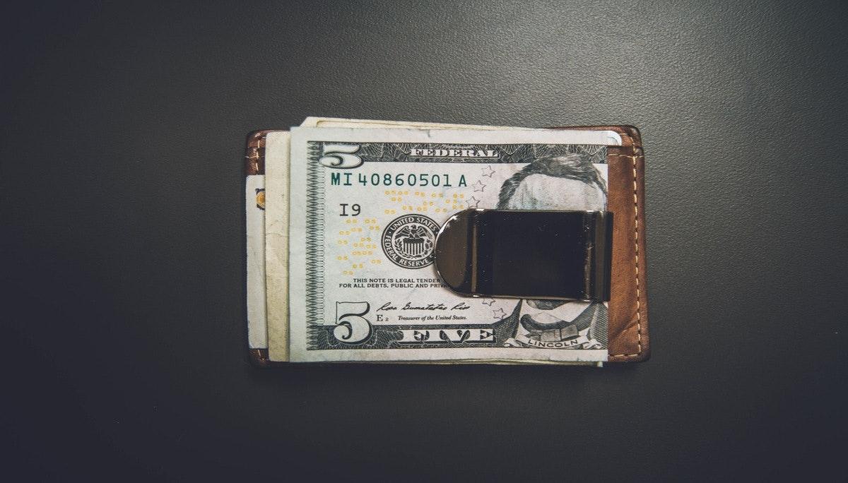 당신의 돈은 안전하십니까?
