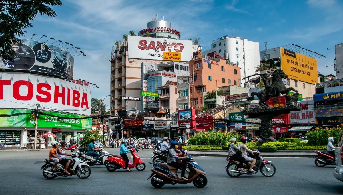 미디어: 지금 베트남에서 제일 핫한 것이 궁금하다면