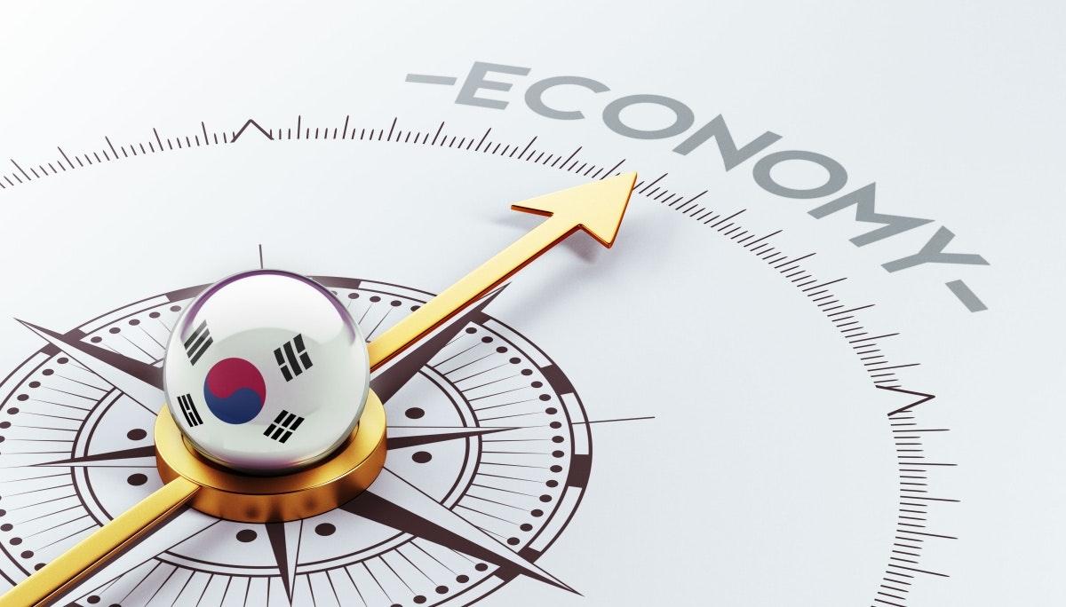 클레이튼 크리스텐슨 교수 인터뷰: 지금, 한국 경제에 대한 경고