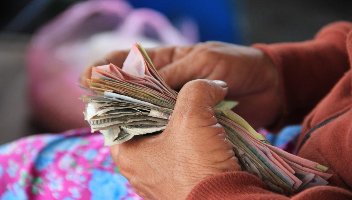 펀드부터 비트코인까지, 여러 가지 재테크