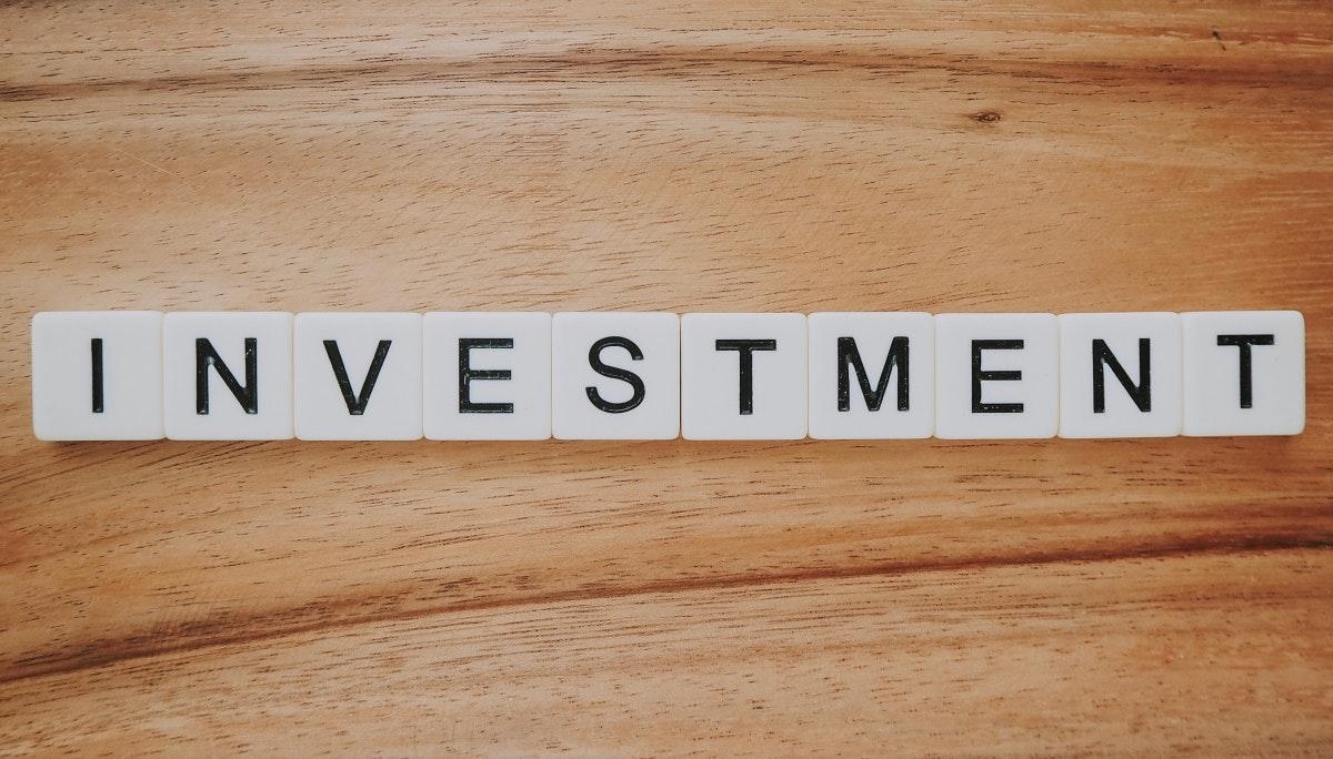 부동산 투자의 시그널을 읽는 법