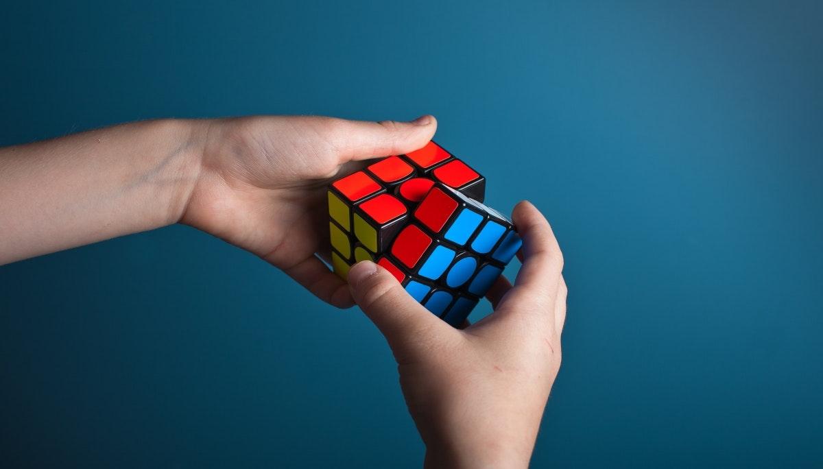 상상력을 촉진해 충족수단을 찾아내는 방법