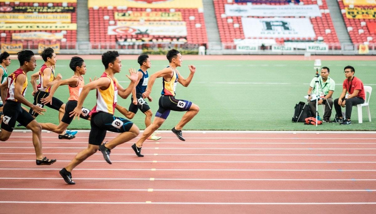경쟁우위를 통해 가치를 창출하라