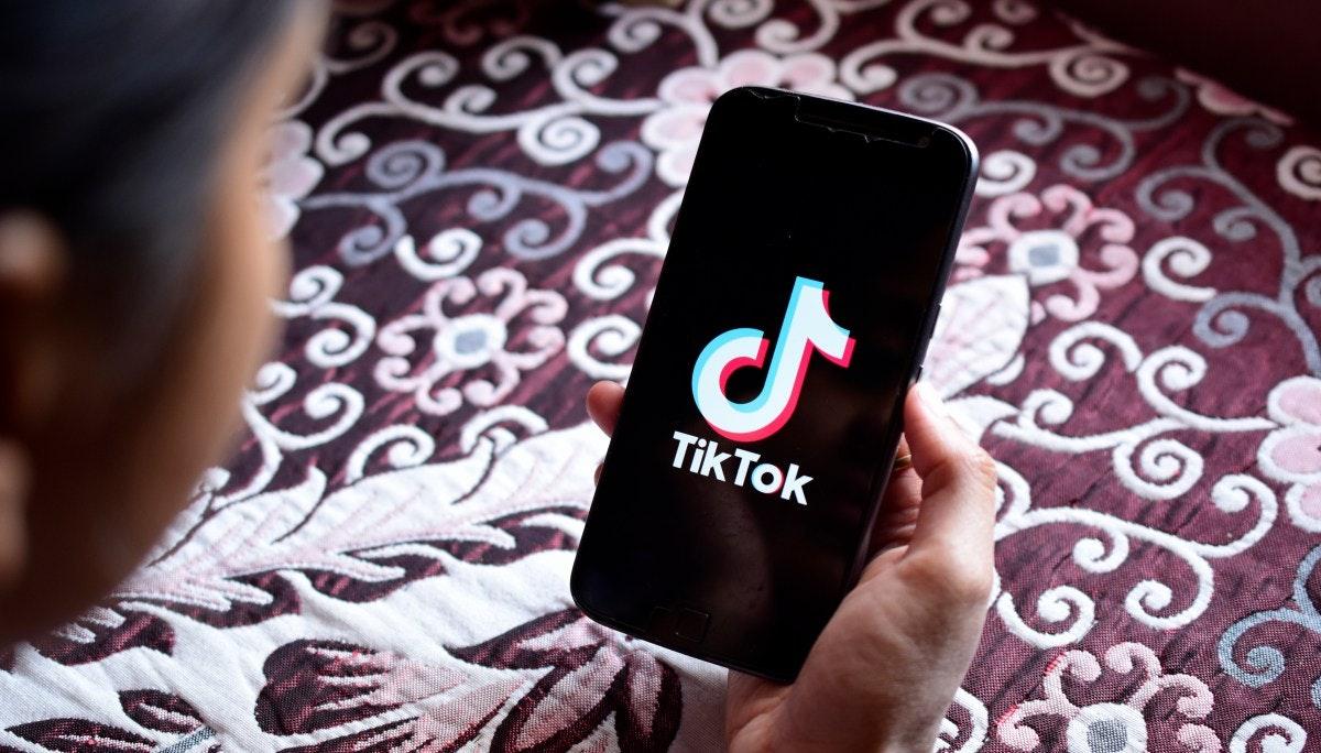전세계가 열광한 숏폼 영상 플랫폼, 틱톡(TikTok)