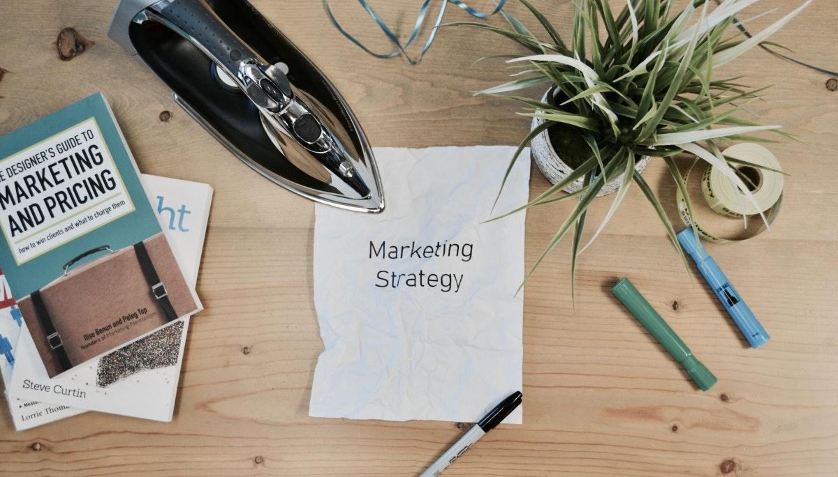 프롤로그: 퍼포먼스 마케팅 일단 시작하기