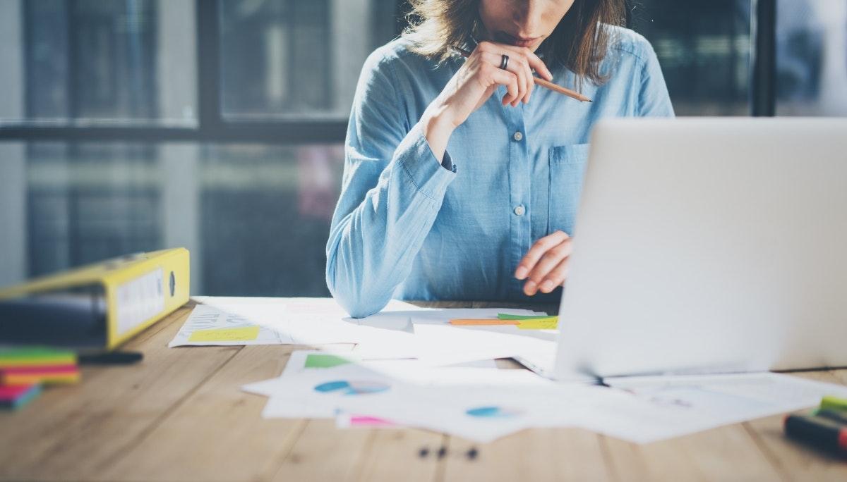 프롤로그: 베테랑 마케터로 성장하기 위해 넘어야 할 관문 3