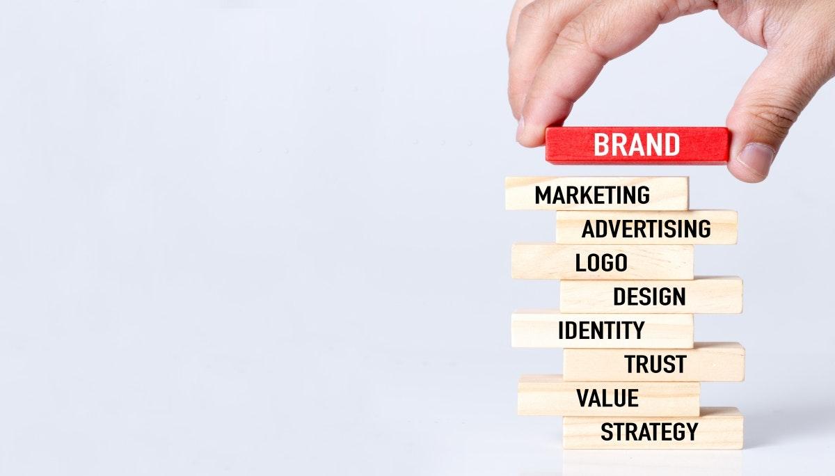 광고비 집행: 한정된 예산으로 광고 효율을 극대화하려면?
